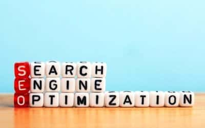 How a Search Engine Optimization Company in Dallas Can Help Your Business