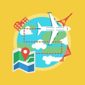 Why Your Business Needs Google Places