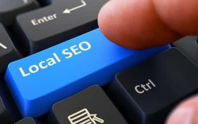 Why work with Click4Corp SEO Experts to gain web traffic?