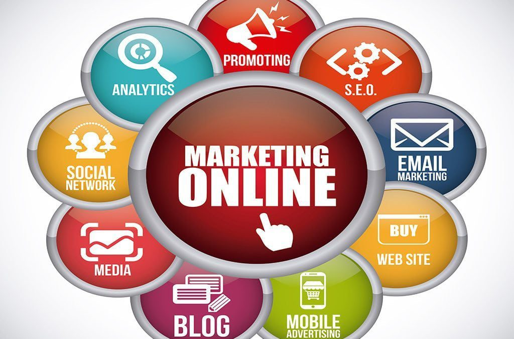 Content Marketing and SEO: What is the difference?