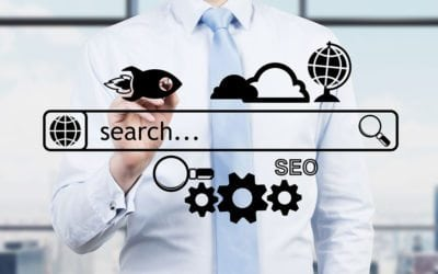 Why Should I Hire an SEO Expert in Dallas, TX?