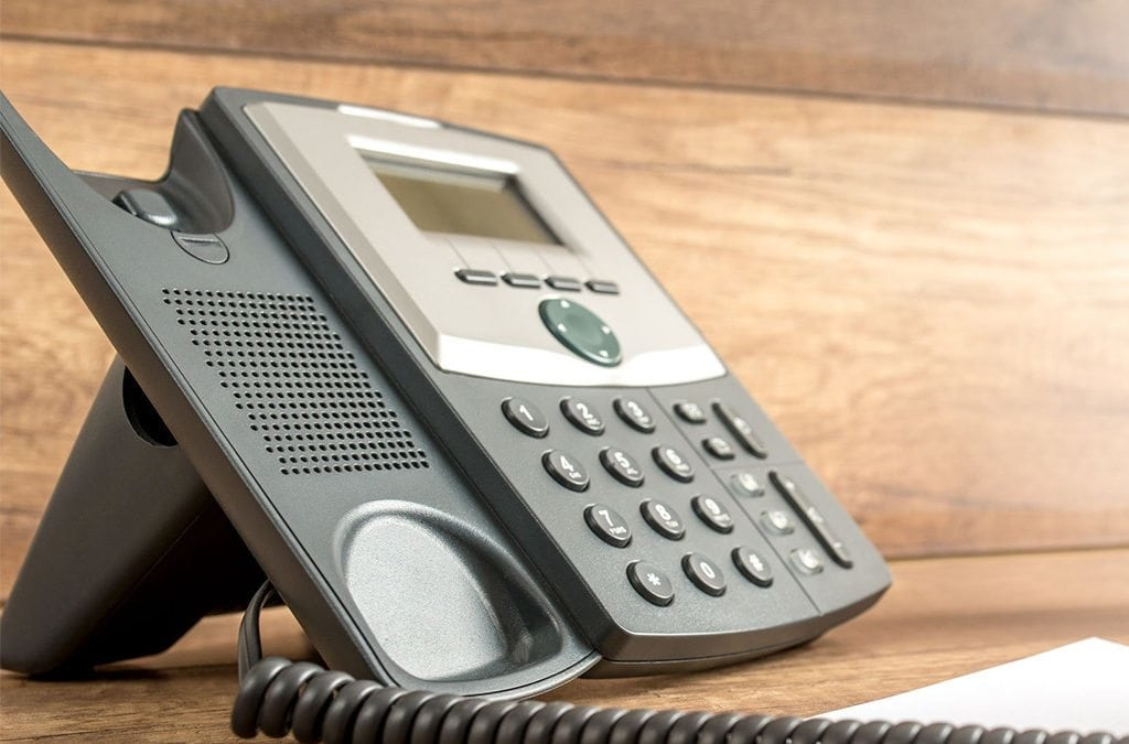 Click4Corp is Now Offering Website Phone Call Tracking Services
