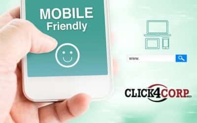 Easy Ways to Make Your Website More Mobile-Friendly