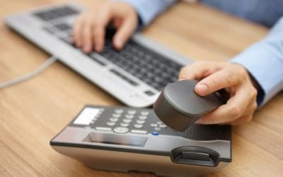 Why Should You Track Phone Calls from Your Website?