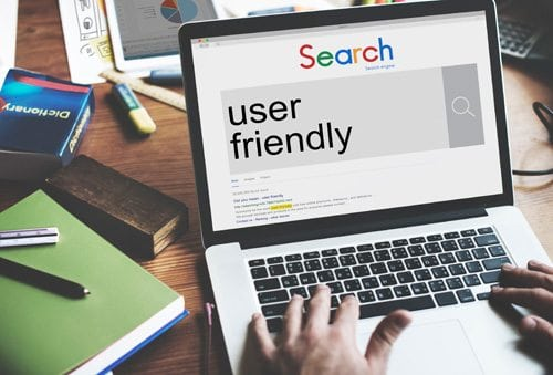 Google AdWords and SEO: How they differ
