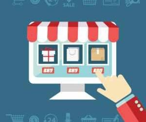E-Commerce and Your Business