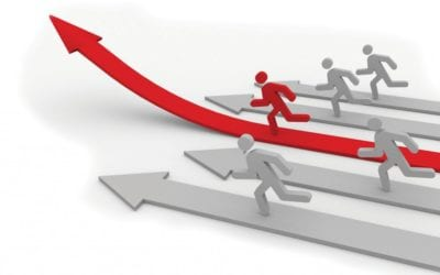 Tips to increase organic traffic to your website