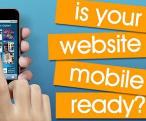 What Everyone is Saying About Mobile-Friendly Websites