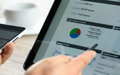 Track Your Online Performance with Google Analytics