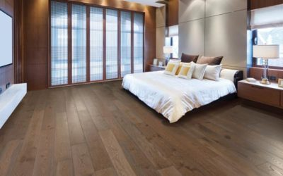 Advantages and disadvantages of luxury vinyl plank flooring