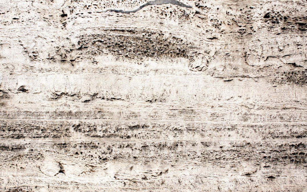 Travertine Tiles – pros and cons