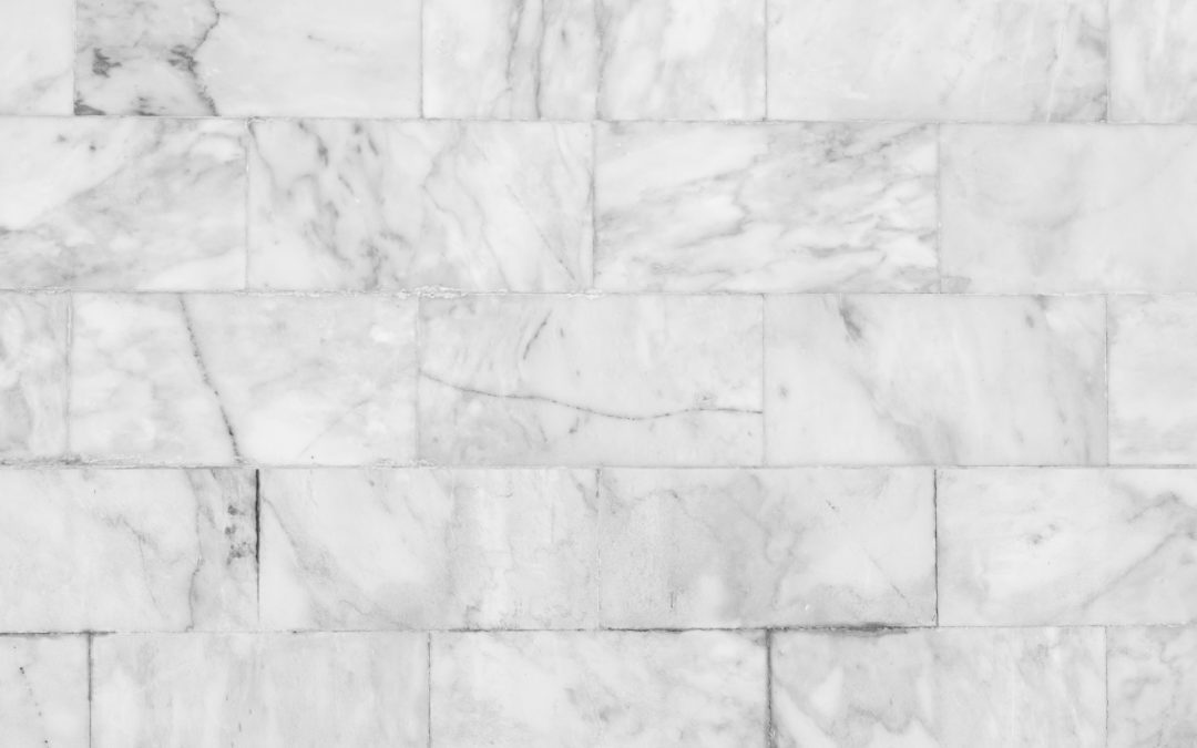 Why granite tile flooring is a great choice for your home