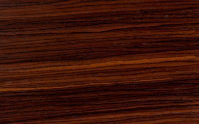Hand scraped engineered hardwood flooring: pros and cons
