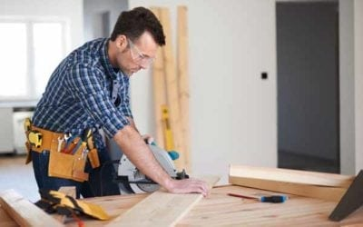 10 Questions to ask home remodeling contractor