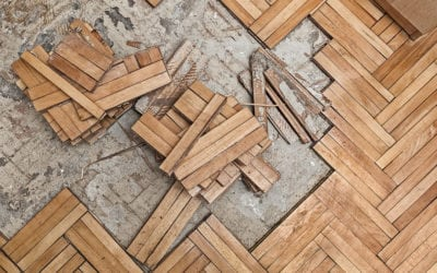 Why you need to remodel your floor